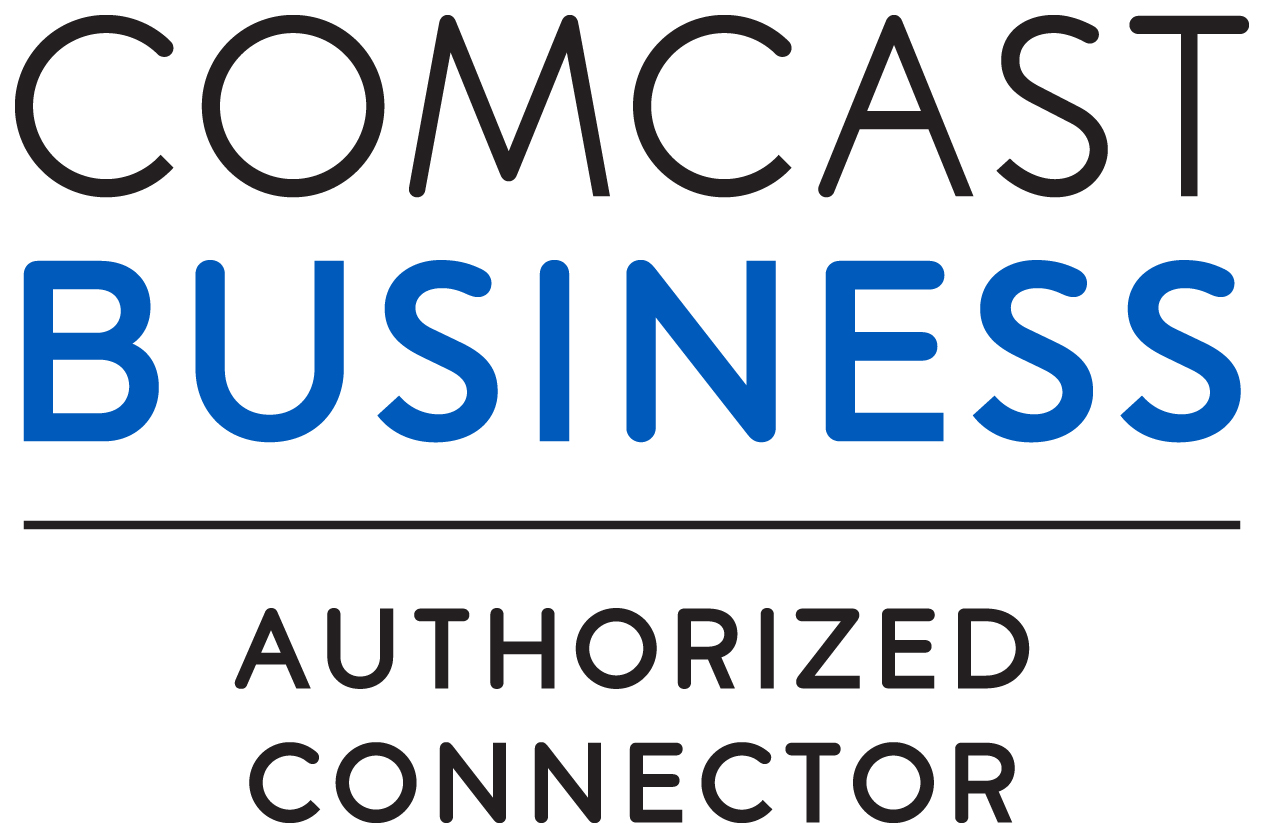 Phones & More Comcast Business