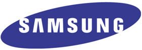 Phones & More Samsung Phone Systems